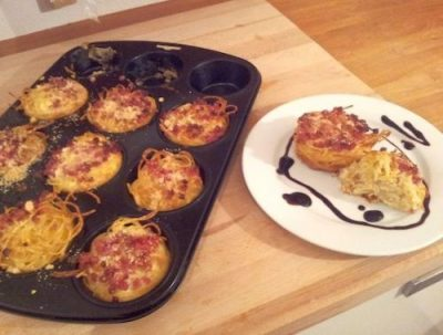 Carbonara-Muffins_1