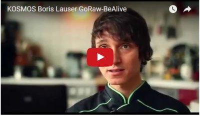 Video von Boris Lauser