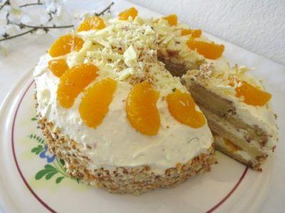 Mandarinen-Krokant Torte_1_k