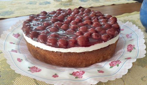 Kirsch-Mascarpone Torte_1_k