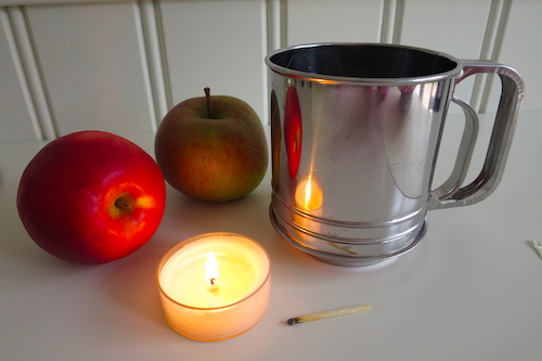 Apfelküchlein_3