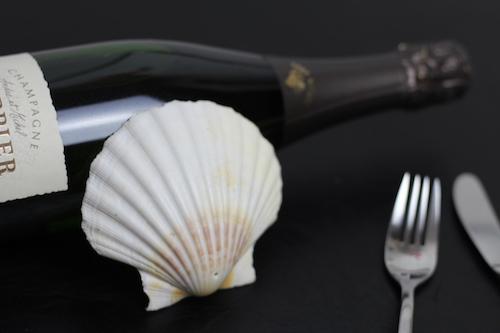 Jakobsmuscheln_Champagner-risotto2