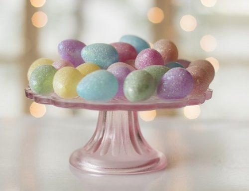 Backen für Ostern – unsere Osterkuchen Rezepte