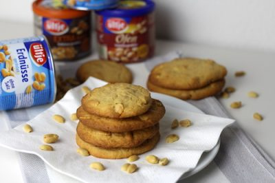ültje_Erdnuss_Cookies 4